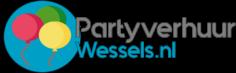 Partyverhuurwessels.nl